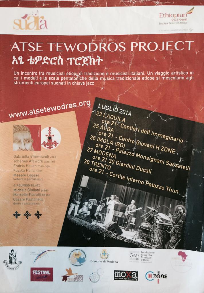 Atse-Tewodros_tour-Italia-2014